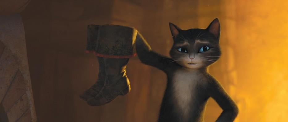 Il-gatto-con-gli-stivali-2011-puss-in-boots-01.jpg