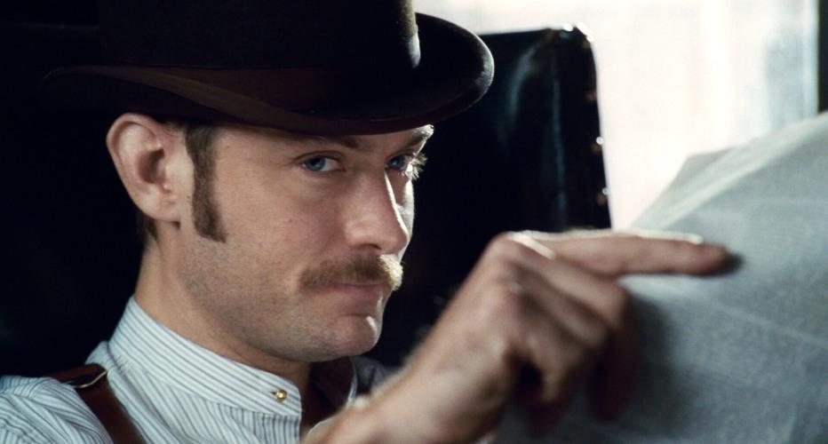 Sherlock-Holmes-Gioco-di-ombre-2011-guy-ritchie-C-116-fotogallery-789-lstFoto-foto-4-upiFoto-02.jpg