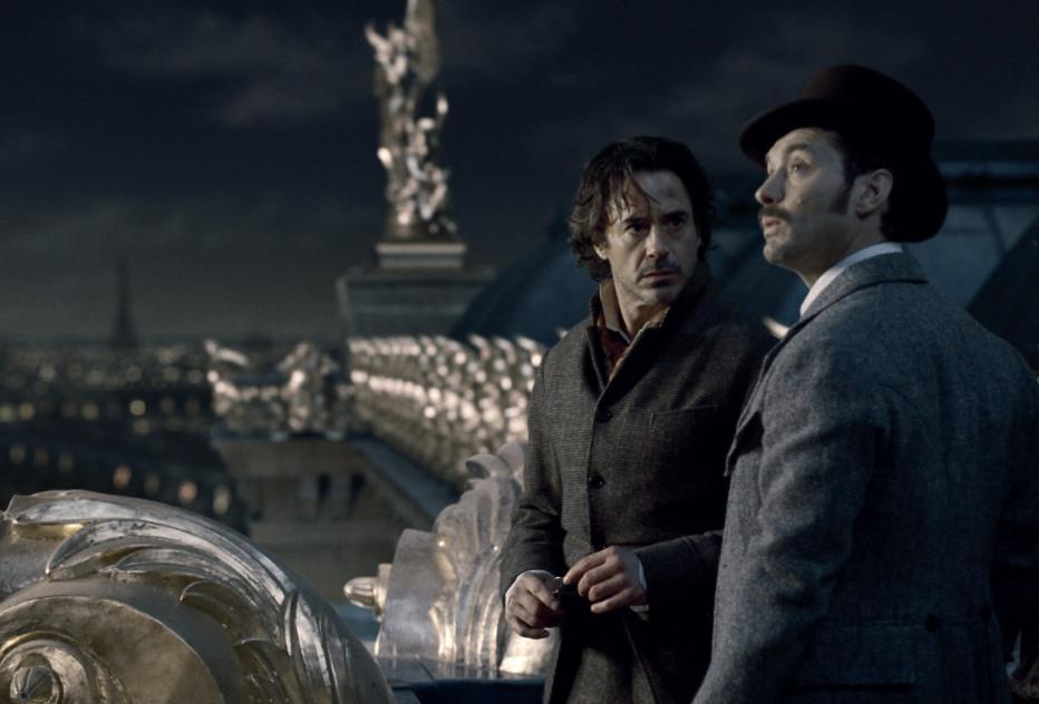 Sherlock-Holmes-Gioco-di-ombre-2011-guy-ritchie-SHH01-08.jpg