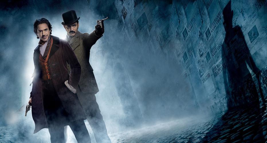 Sherlock-Holmes-Gioco-di-ombre-2011-guy-ritchie-splash-09.jpg