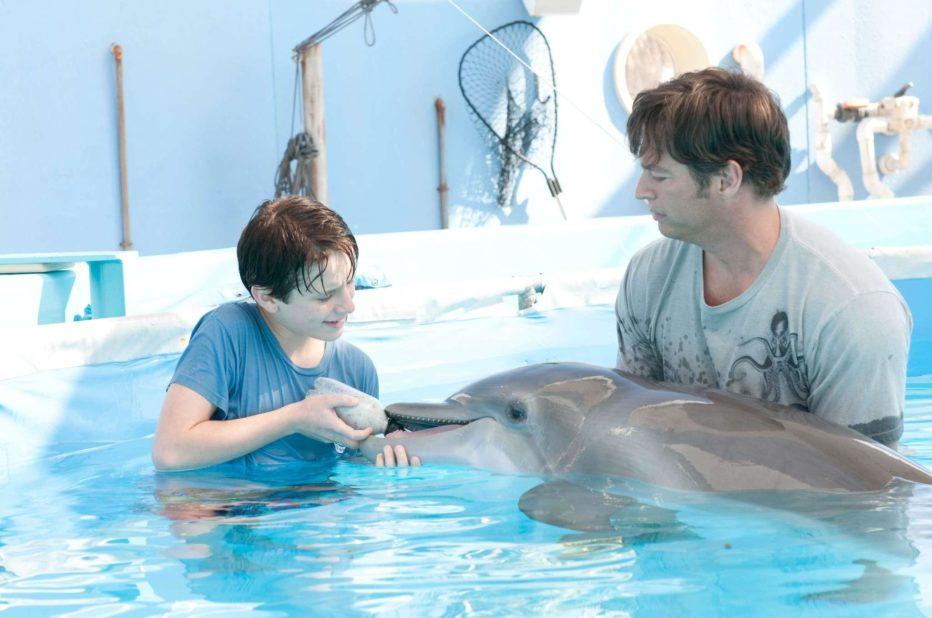 Lincredibile-storia-di-Winter-il-delfino-2011-Charles-Martin-Smith-04.jpg