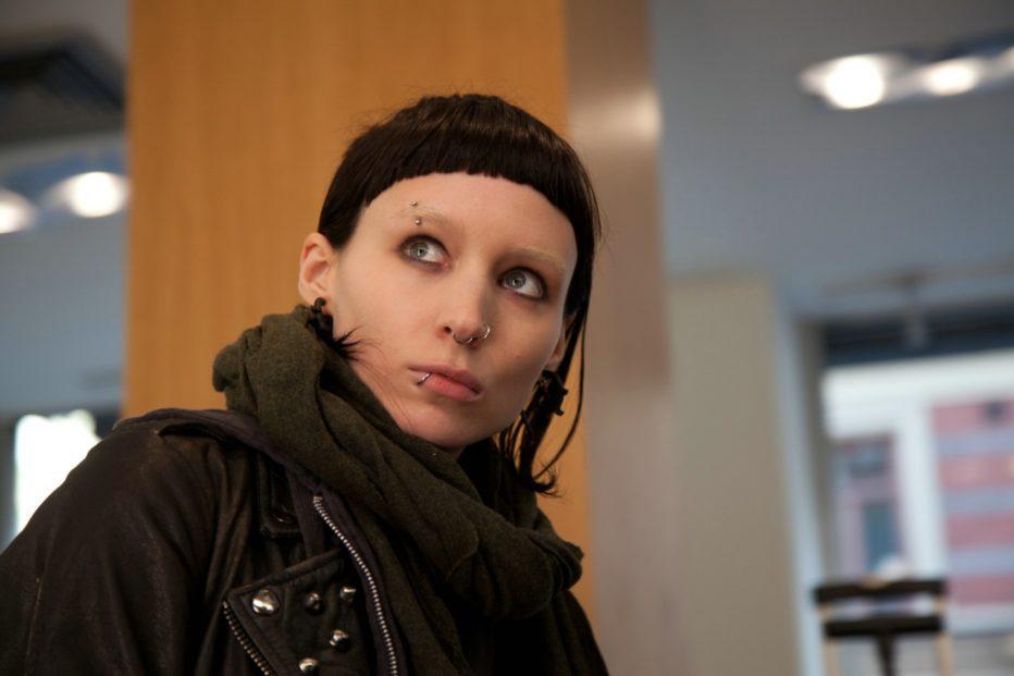 Millennium-Uomini-che-odiano-le-donne-2011-David-Fincher-01.jpg