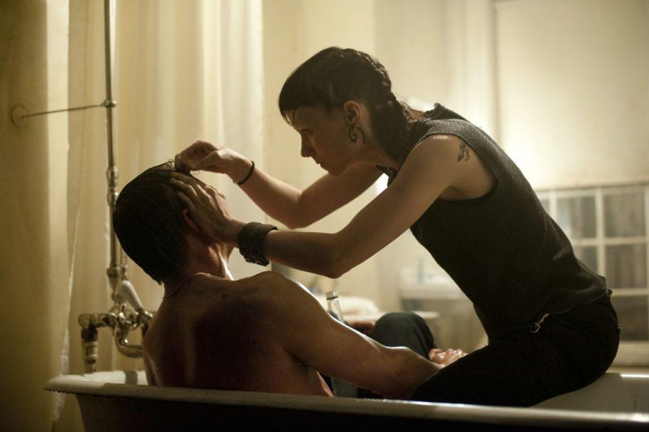 Millennium-Uomini-che-odiano-le-donne-2011-David-Fincher-03.jpg