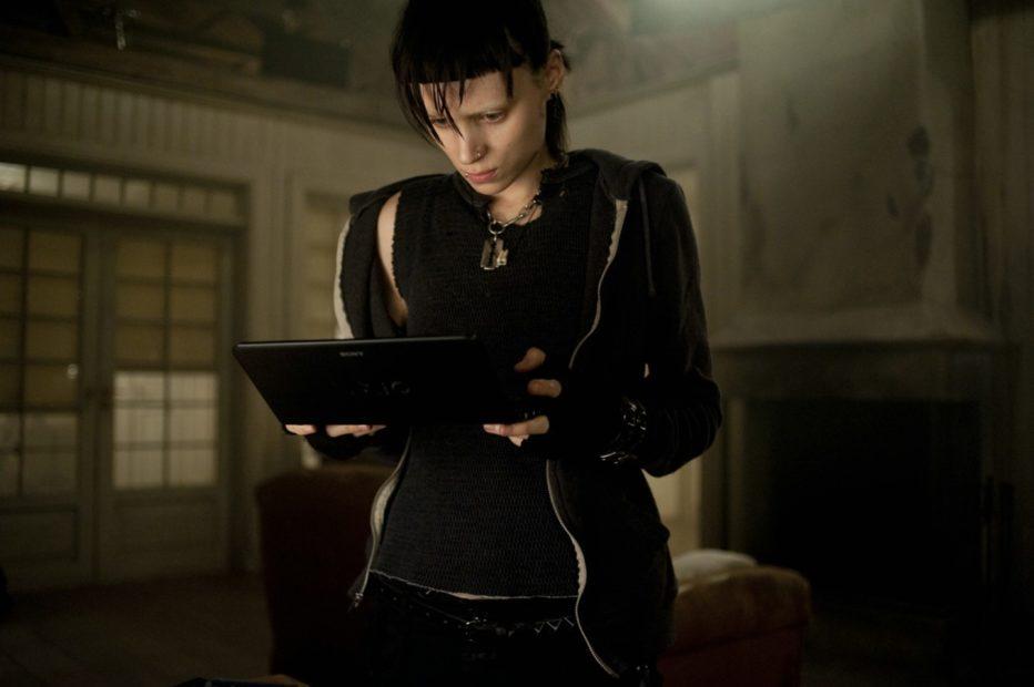 Millennium-Uomini-che-odiano-le-donne-2011-David-Fincher-05.jpg