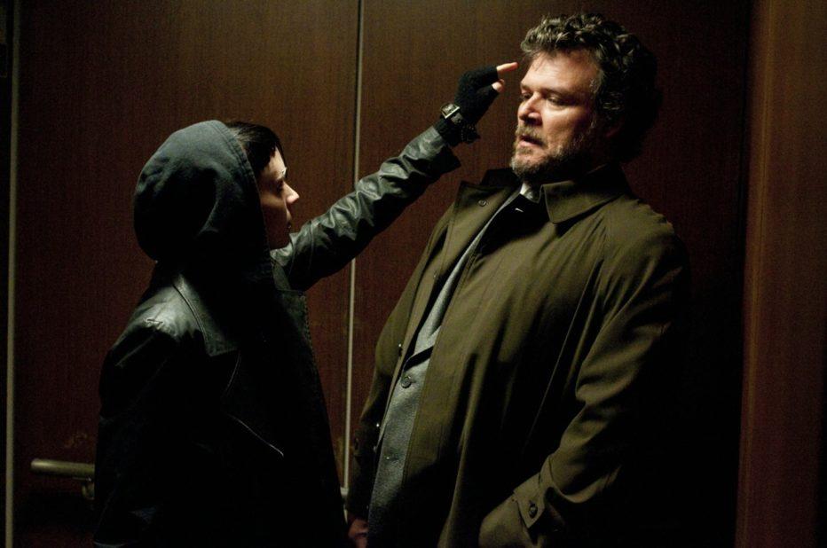 Millennium-Uomini-che-odiano-le-donne-2011-David-Fincher-06.jpg