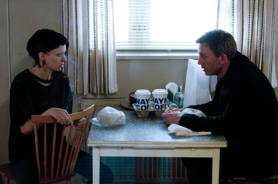 Millennium-Uomini-che-odiano-le-donne-2011-David-Fincher-09.jpg