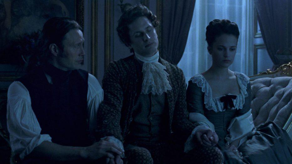 Royal-Affair-2012-Nikolaj-Arcel-12.jpg