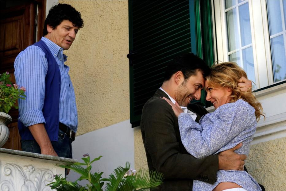 come-e-bello-far-l-amore-2012-fausto-brizzi-06.jpg