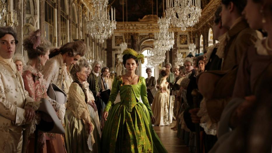 Les-adieux-a-la-reine-2012-Benoit-Jacquot-06.jpg