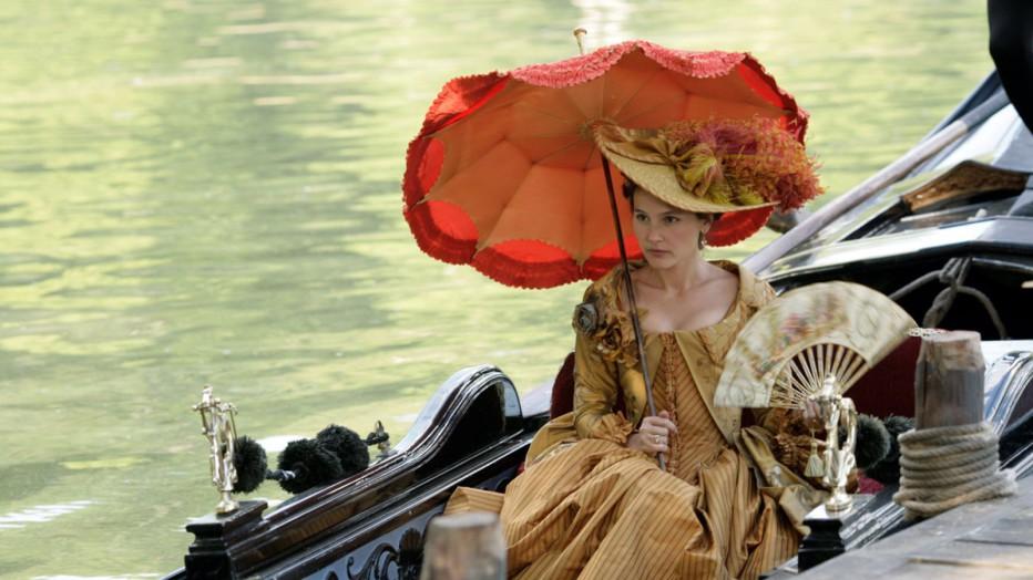 Les-adieux-a-la-reine-2012-Benoit-Jacquot-13.jpg
