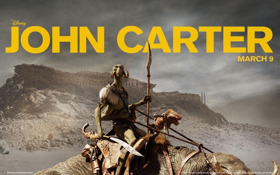 john-carter-2012-andrew-stanton-27.jpg