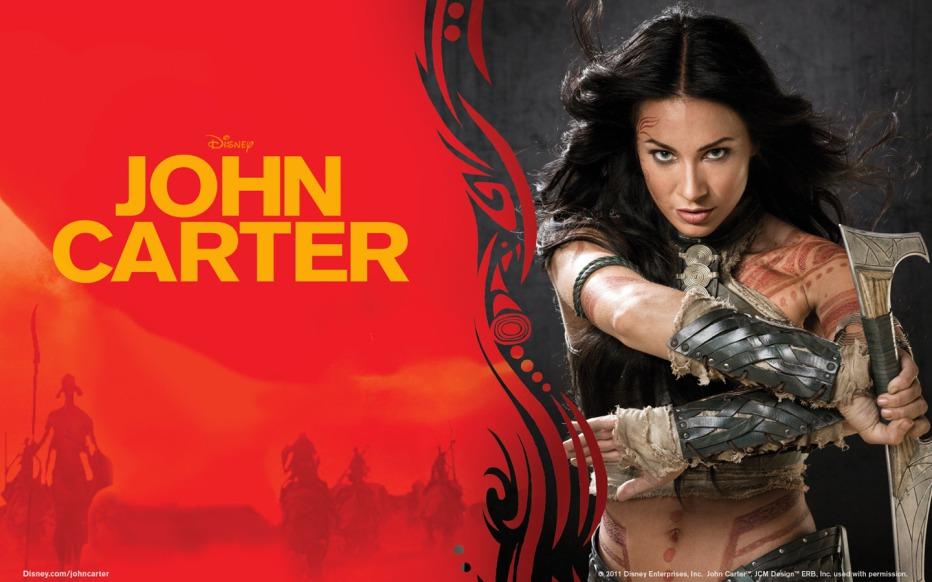 john-carter-2012-andrew-stanton-28.jpg