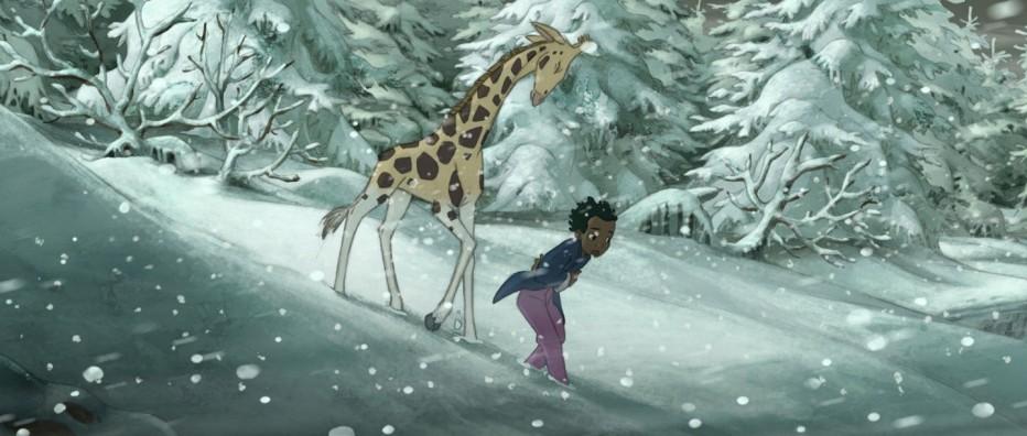 le-avventure-di-zarafa-giraffa-giramondo-2012-bezancon-lie-03.jpg