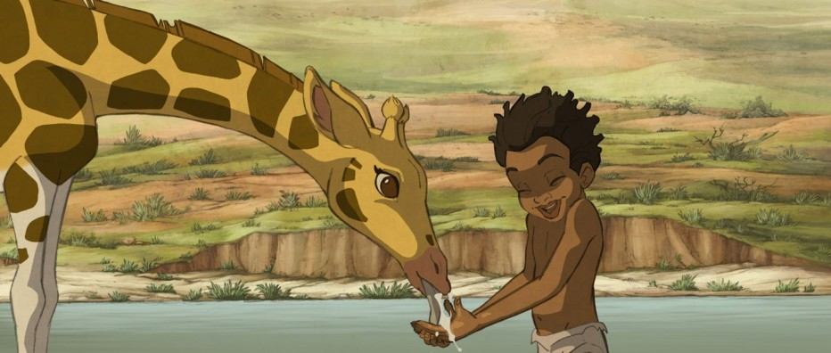 le-avventure-di-zarafa-giraffa-giramondo-2012-bezancon-lie-04.jpg