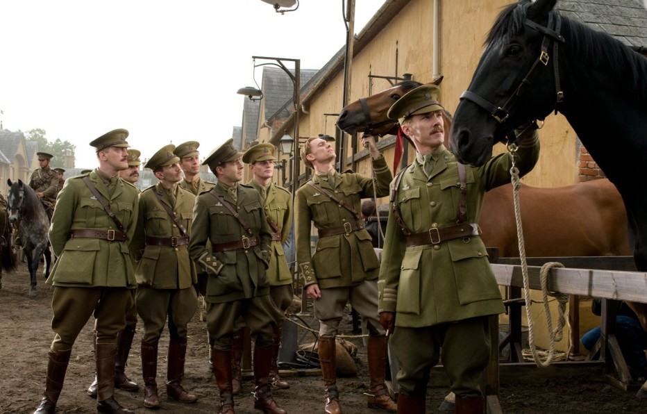 war-horse-2011-steven-spielberg-03.jpg