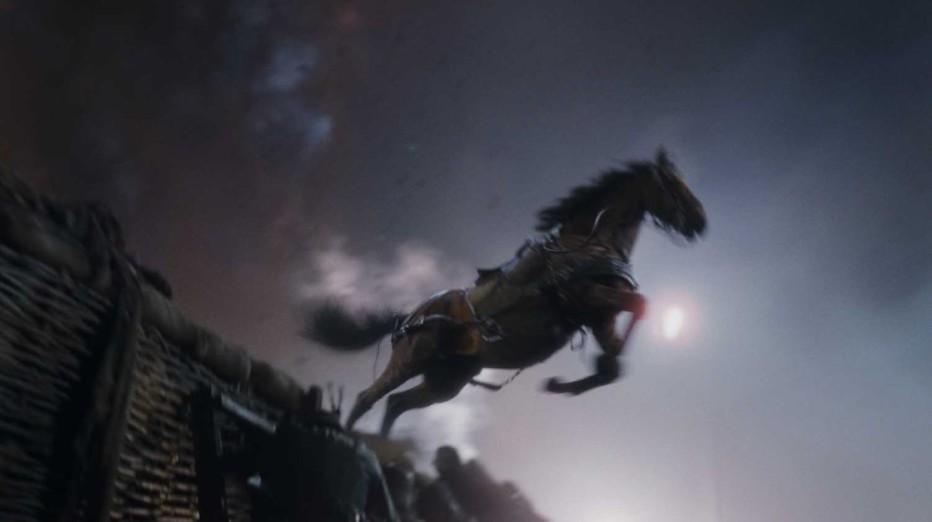 war-horse-2011-steven-spielberg-04.jpg