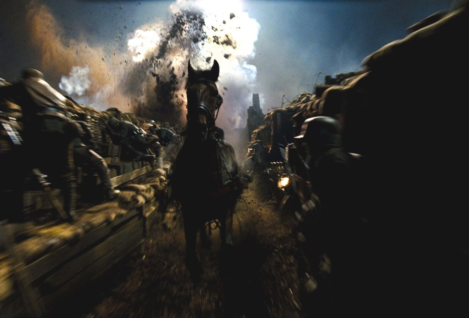 war-horse-2011-steven-spielberg-05.jpg