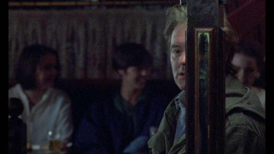 Piovono-pietre-1993-Ken-Loach-04.jpg