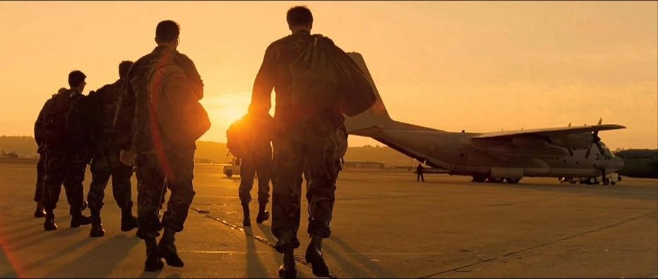 act-of-valor-2012-scott-vaughn-04.jpg
