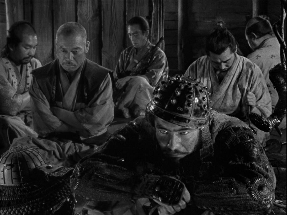 i-sette-samurai-1954-akira-kurosawa-07.jpg