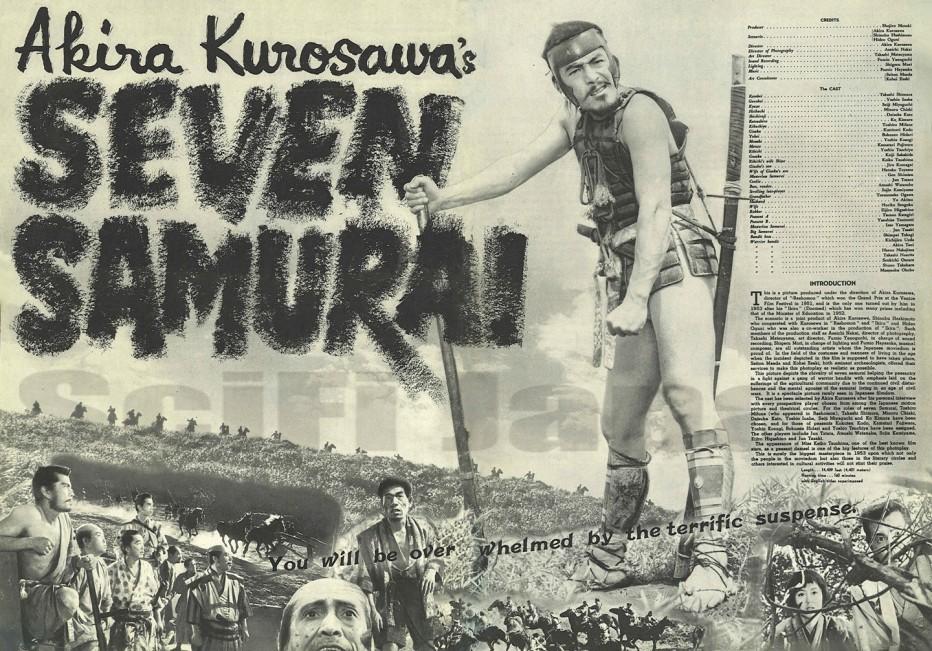 i-sette-samurai-1954-akira-kurosawa-08.jpg