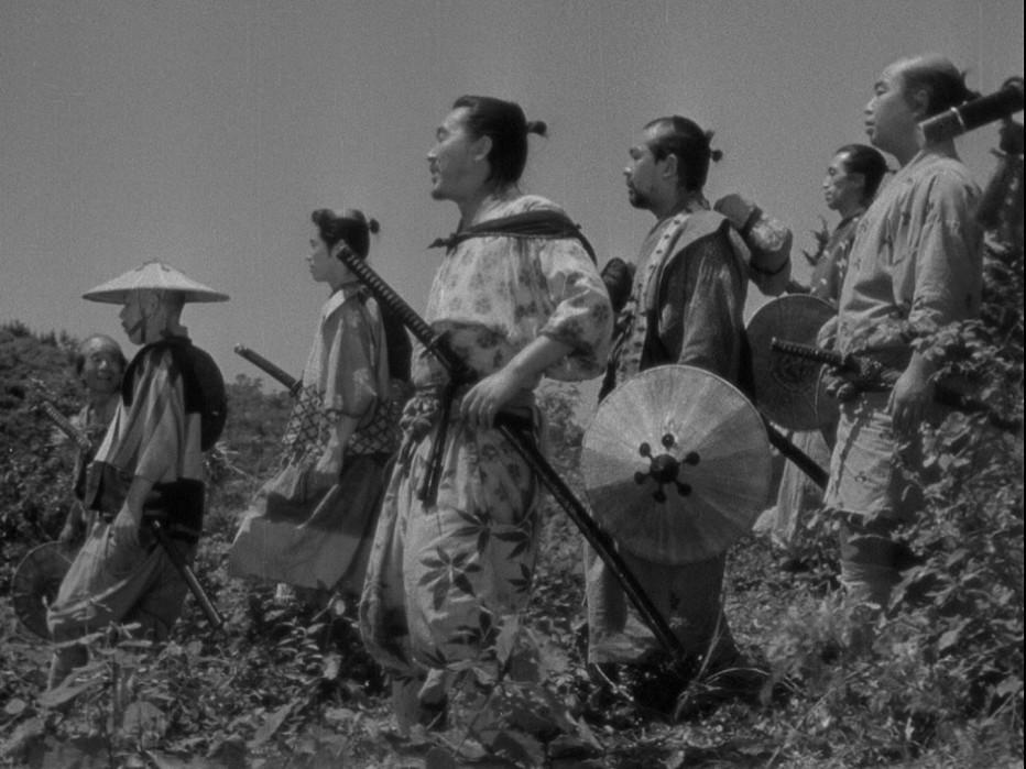i-sette-samurai-1954-akira-kurosawa-10.jpg