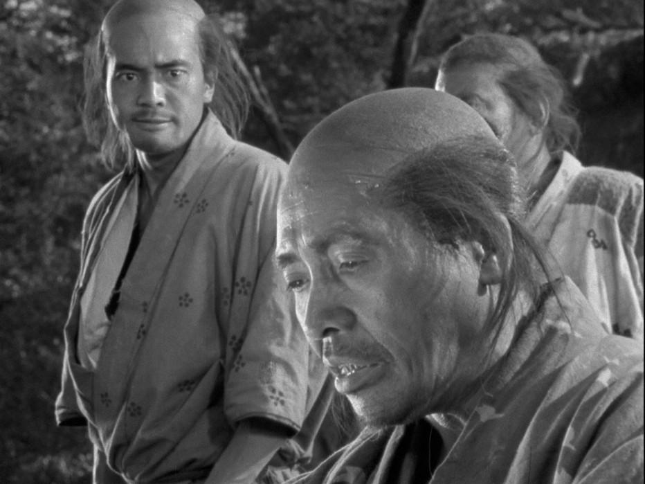 i-sette-samurai-1954-akira-kurosawa-13.jpg