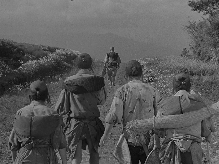 i-sette-samurai-1954-akira-kurosawa-18.jpg