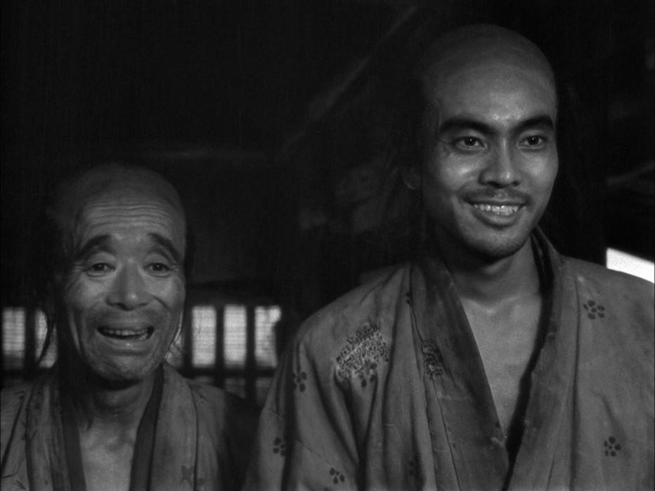 i-sette-samurai-1954-akira-kurosawa-22.jpg