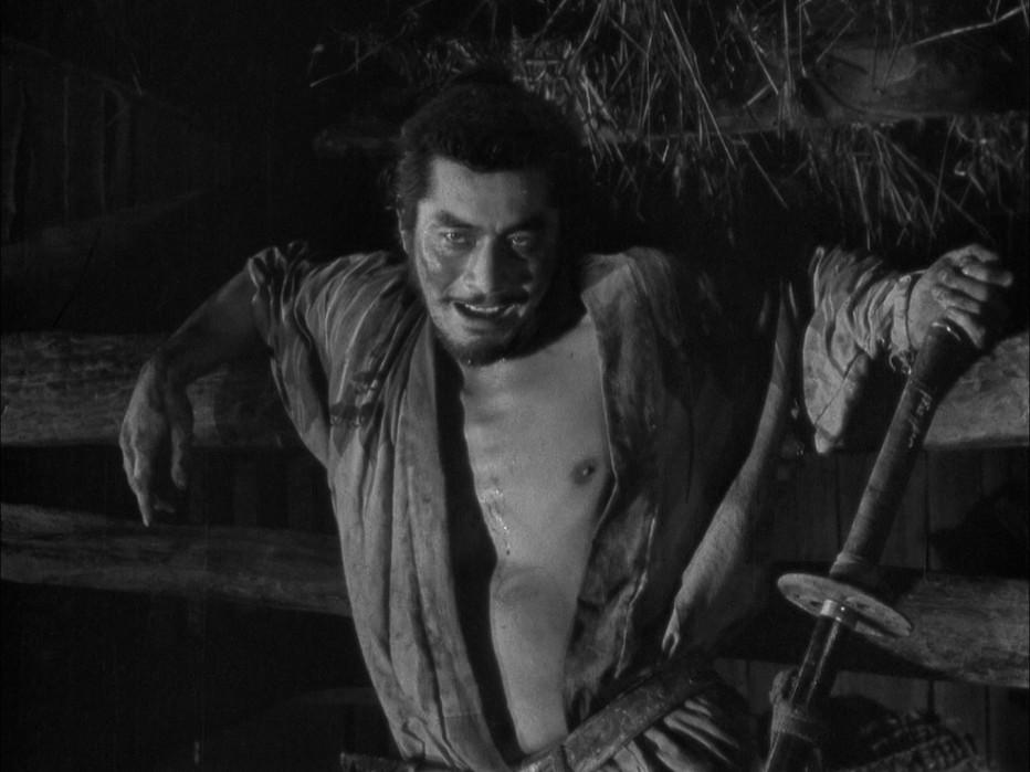 i-sette-samurai-1954-akira-kurosawa-24.jpg
