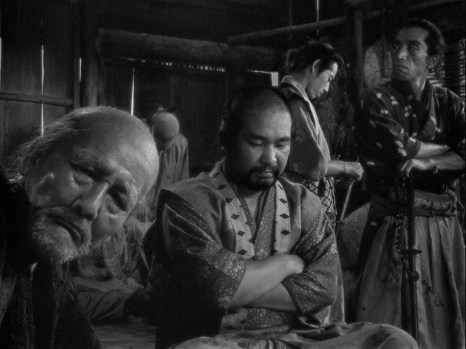 i-sette-samurai-1954-akira-kurosawa-25.jpg