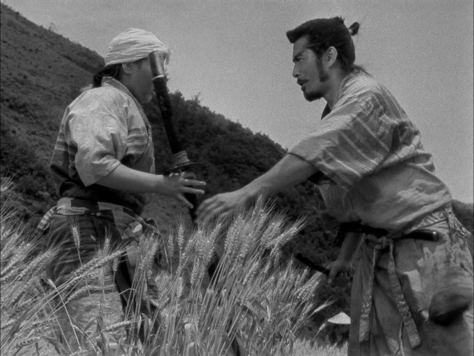 i-sette-samurai-1954-akira-kurosawa-28.jpg