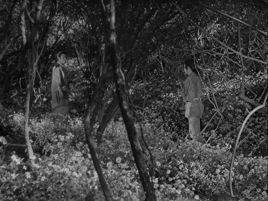i-sette-samurai-1954-akira-kurosawa-29.jpg