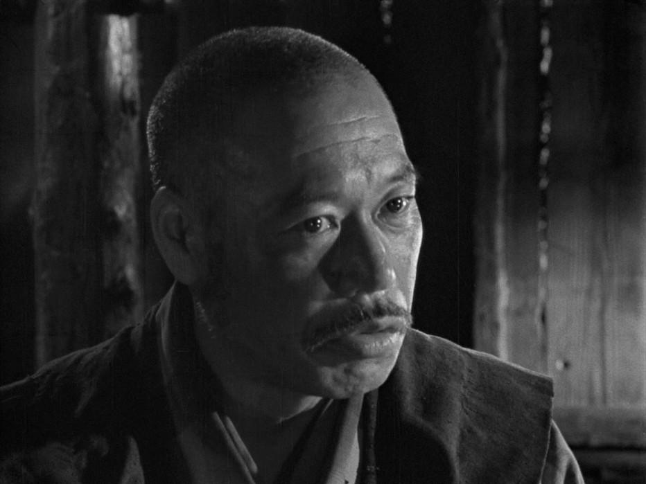 i-sette-samurai-1954-akira-kurosawa-30.jpg