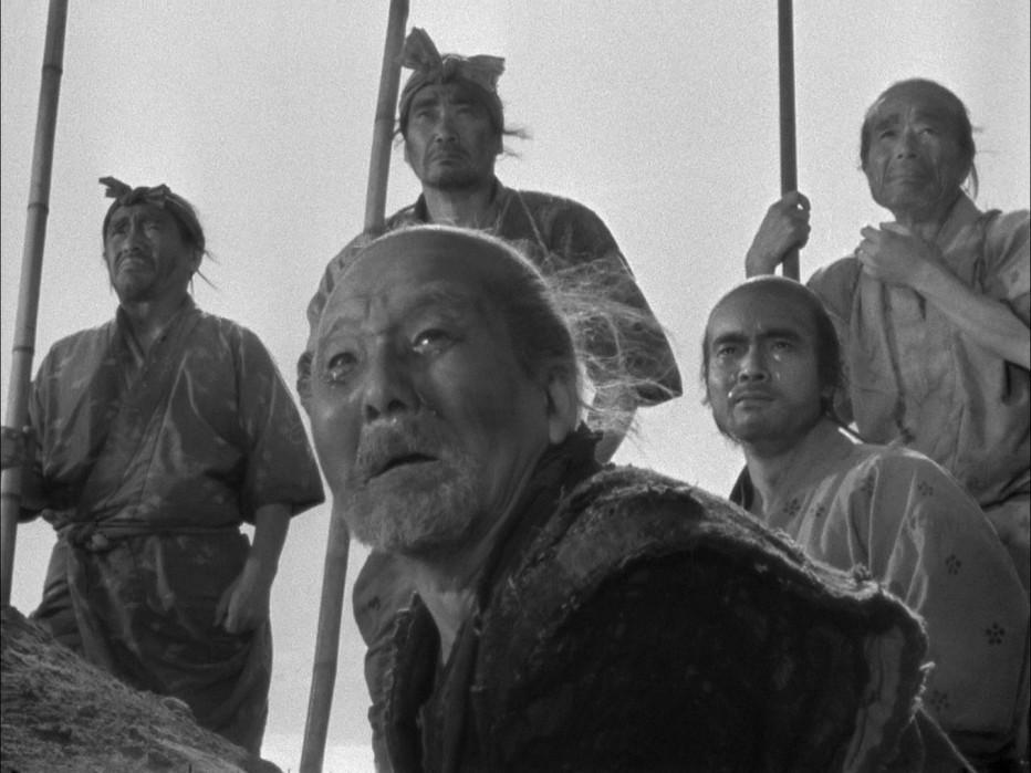 i-sette-samurai-1954-akira-kurosawa-31.jpg