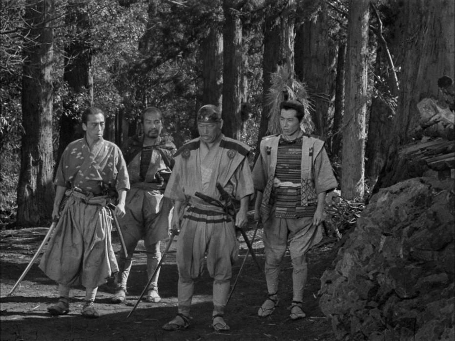 i-sette-samurai-1954-akira-kurosawa-33.jpg