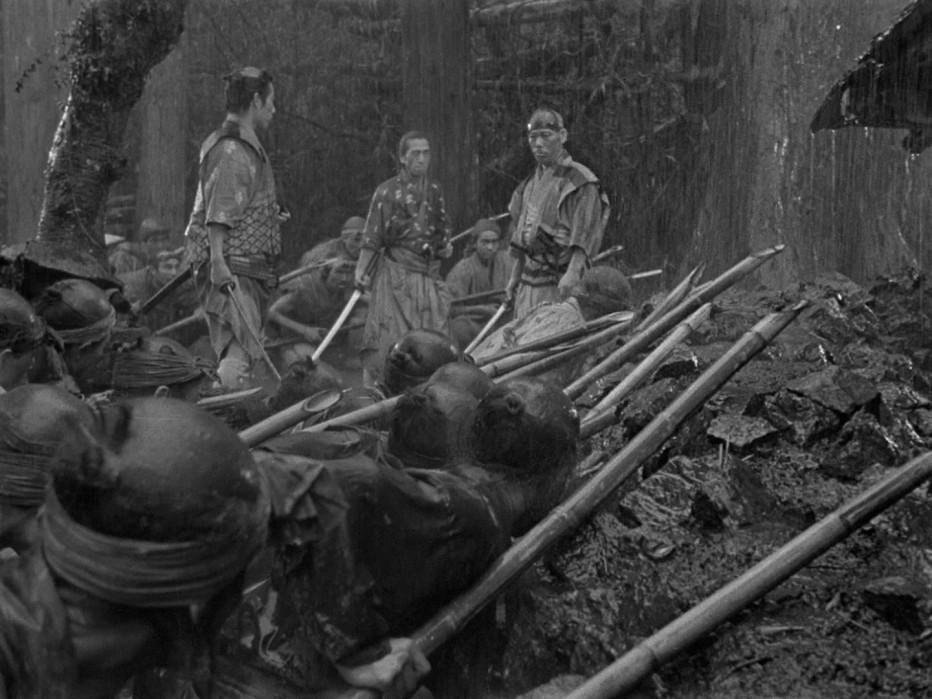 i-sette-samurai-1954-akira-kurosawa-36.jpg