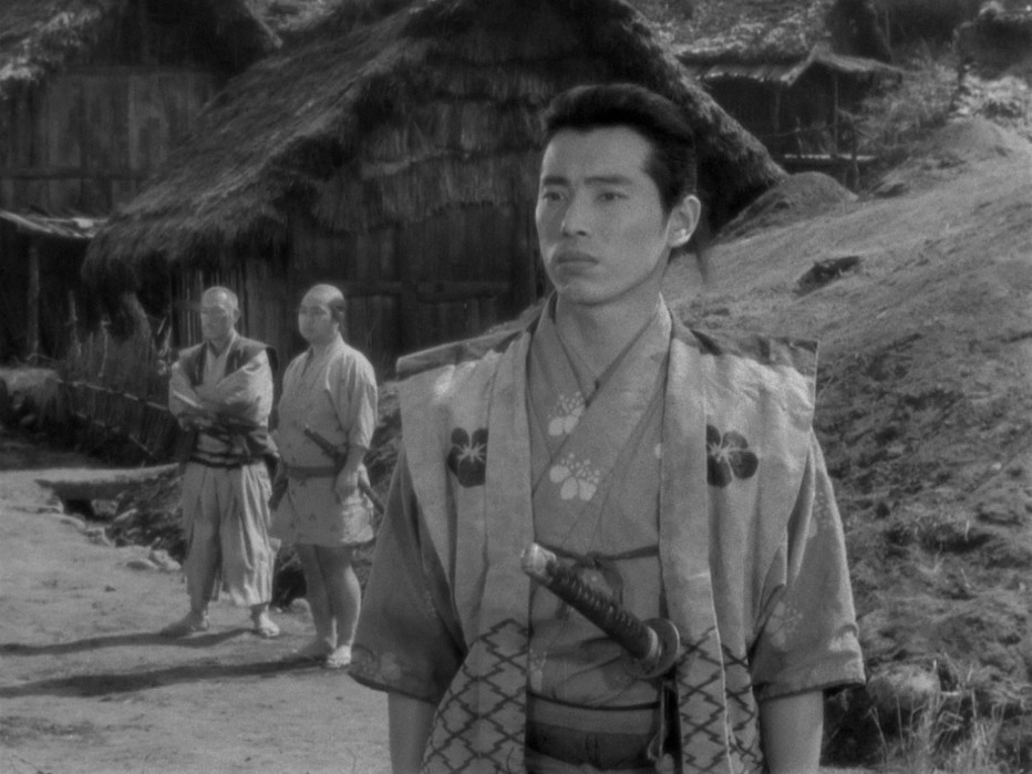 i-sette-samurai-1954-akira-kurosawa-38.jpg