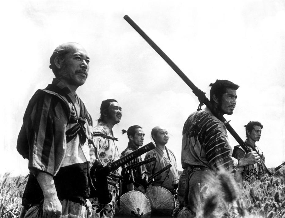 i-sette-samurai-1954-akira-kurosawa-43.jpg