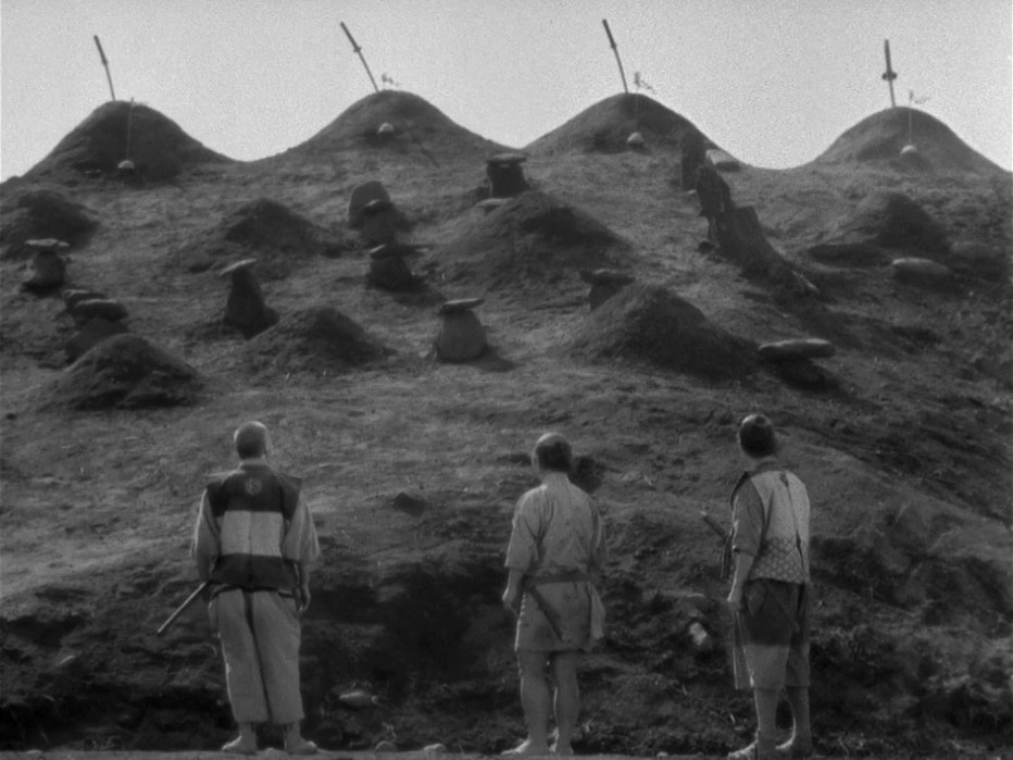 i-sette-samurai-1954-akira-kurosawa-45.jpg