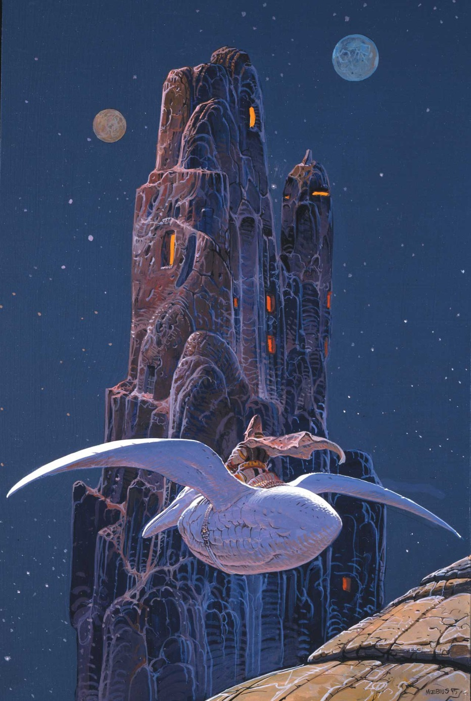 jean-giraud-moebius-air-travel-01.jpg