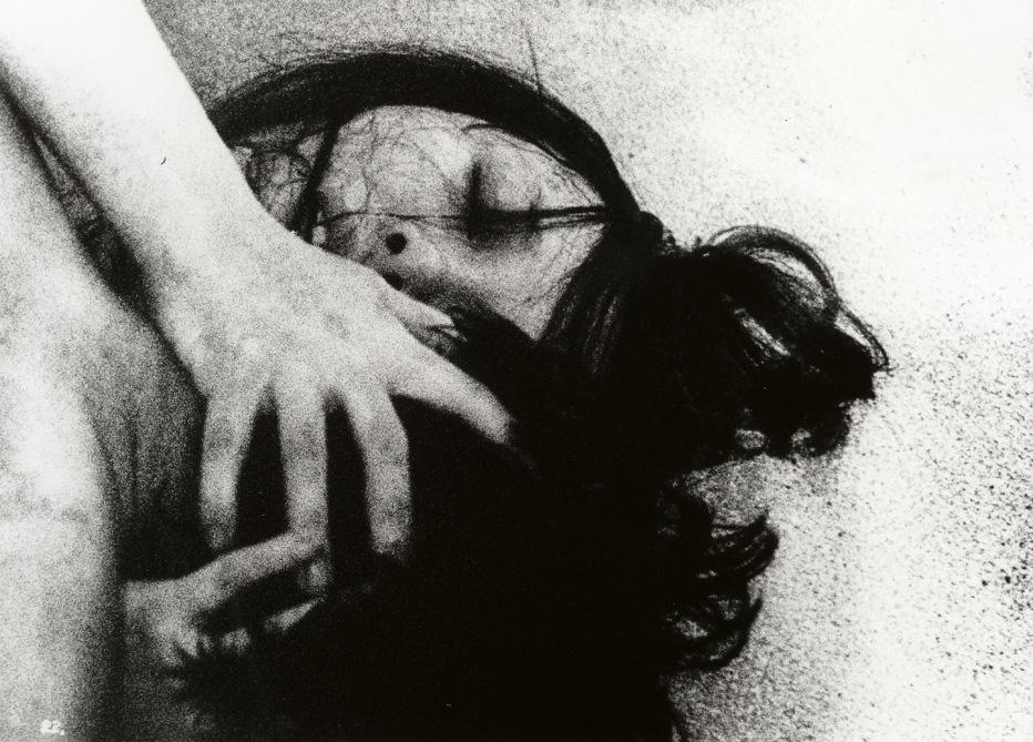 la-donna-di-sabbia-1964-hiroshi-teshigahara-08.jpg