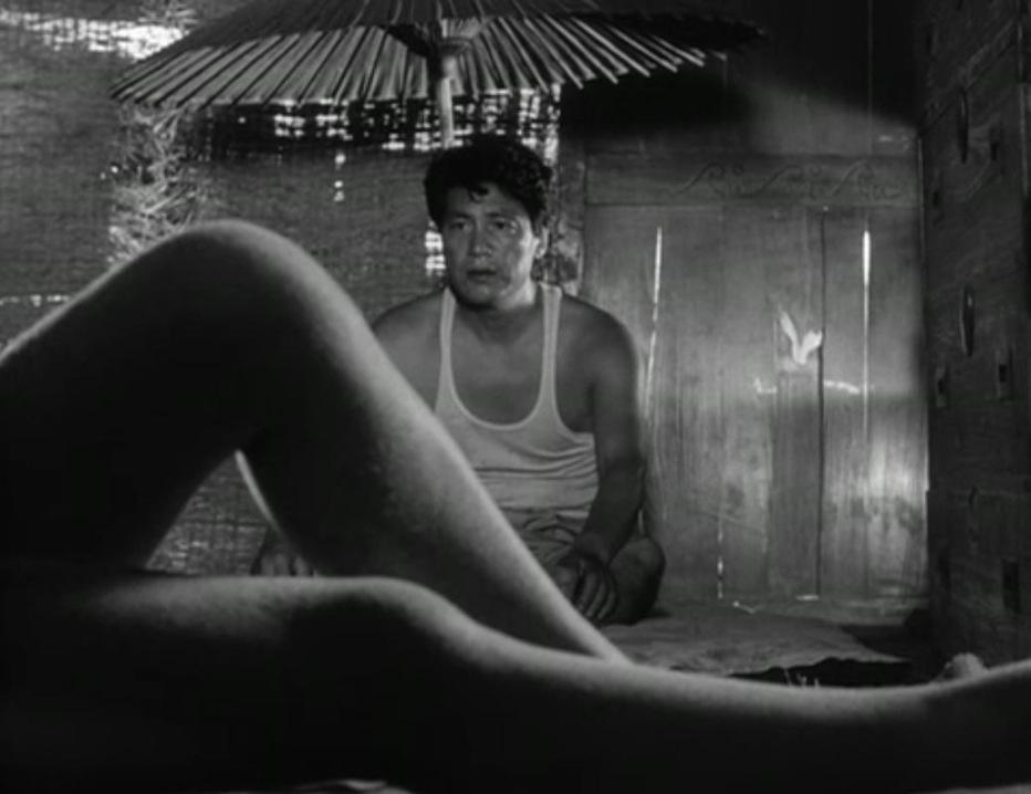 la-donna-di-sabbia-1964-hiroshi-teshigahara-09.jpg