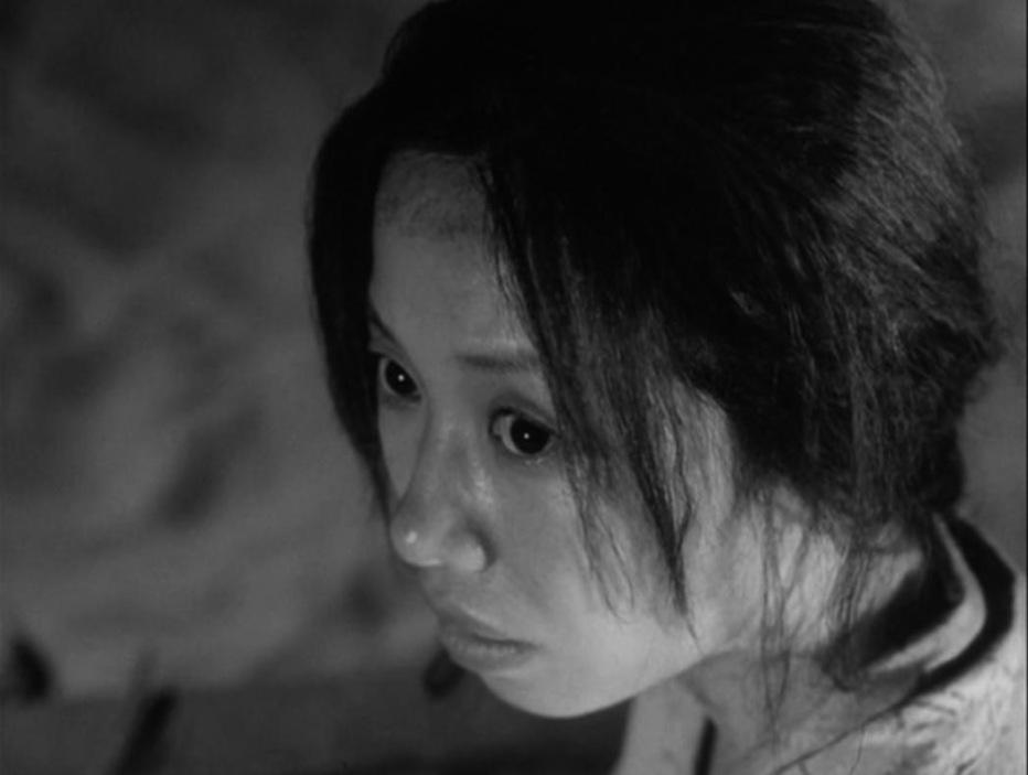 la-donna-di-sabbia-1964-hiroshi-teshigahara-12.jpg