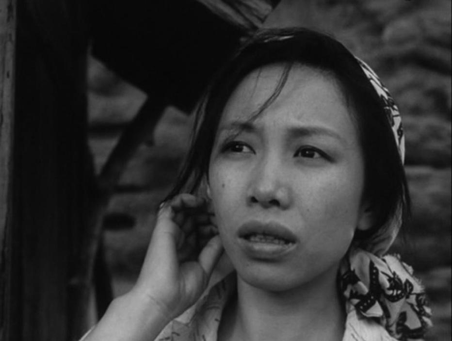la-donna-di-sabbia-1964-hiroshi-teshigahara-13.jpg