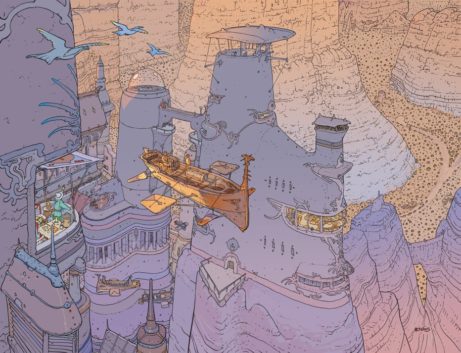 voyagedhermes-moebius-02.jpg