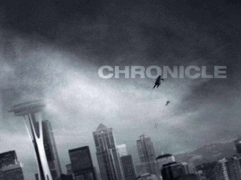 Chronicle-2012-Josh-Trank-04.jpg