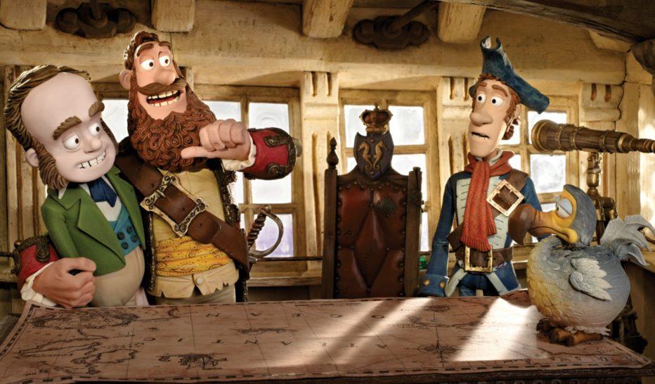 Pirati-Briganti-da-strapazzo-2012-Peter-Lord-Jeff-Newitt-01a.jpg