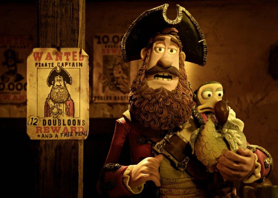 Pirati-Briganti-da-strapazzo-2012-Peter-Lord-Jeff-Newitt-06.jpg