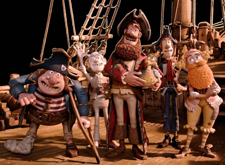 Pirati-Briganti-da-strapazzo-2012-Peter-Lord-Jeff-Newitt-07.jpg